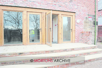072 PKCG holly JR (41) 