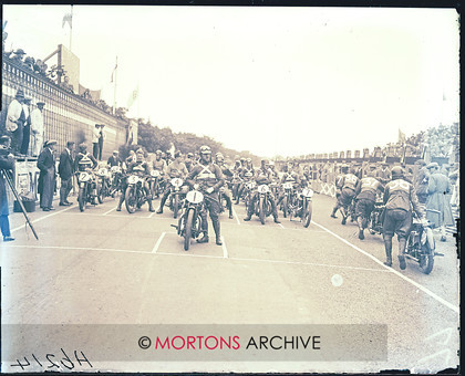 051 SFTP 1926 Senior TT 02 