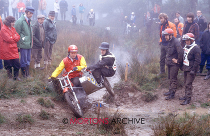 NNC 05 12 11 004 