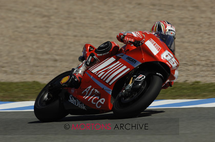 G07B65178 