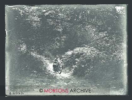 053 SFTP 16 