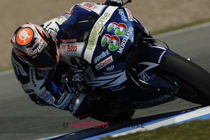 G07B33109 
