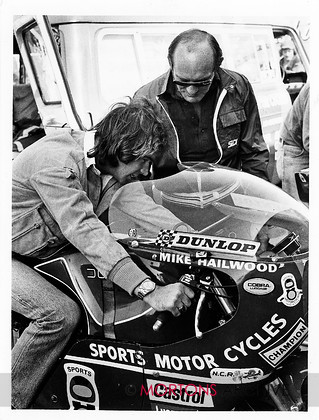 B 018 