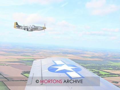 WD548091@6 Intro 1 