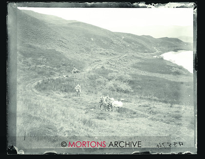 053 SFTP 07 