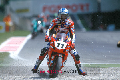 0000054 