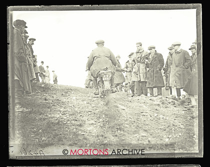047 SFTP 10 