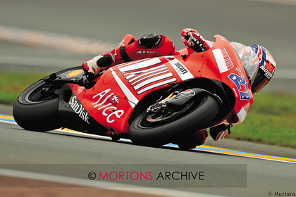 cardG07EST116 
