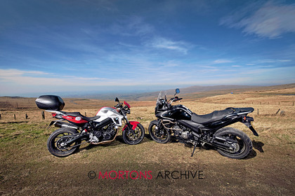 010 JOE 1201 
