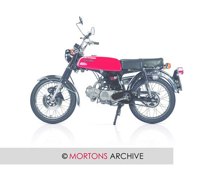 110 BUYING SS50 5200 