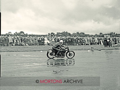 SFTP 1954 Hutchinson 100 05 