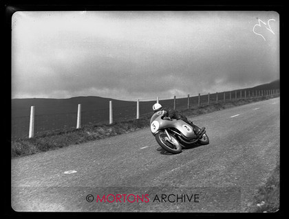 20099-04 