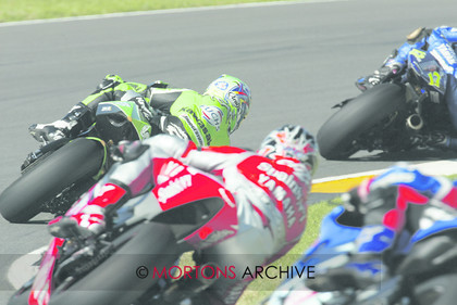 G04AMR024 