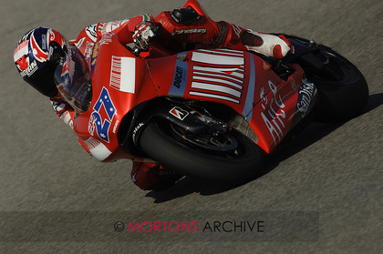 G07B27218 