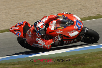 G07B27111 