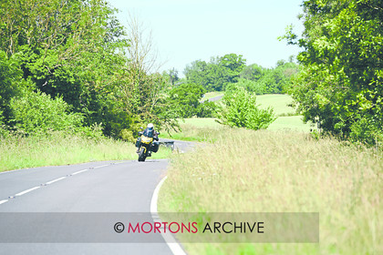 006 One to ride OPTION 3 