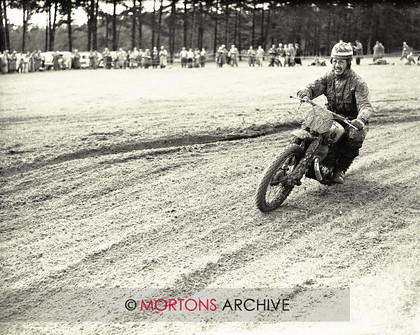 062 SFTP 09 