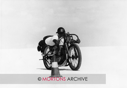 004 ARCHIVE 01 