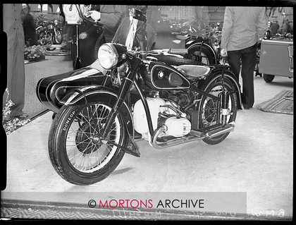 14054-17 