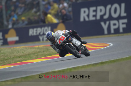 DSC 5437 