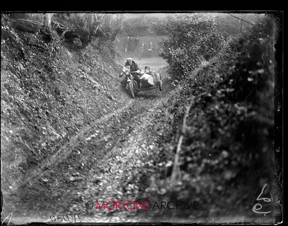 062 SFTP A9130 