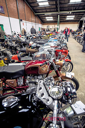 010 Stafford 9222 