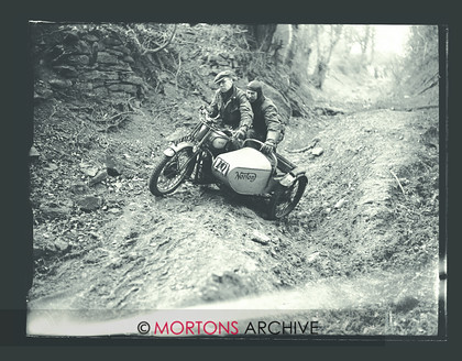 SFTP August 2015 04 