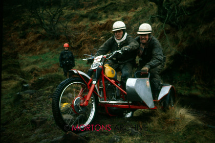 EU Trial 19680011 
