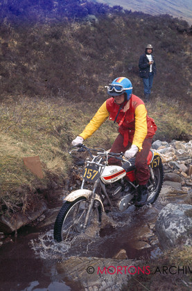 NNC 03 10 11 042 
