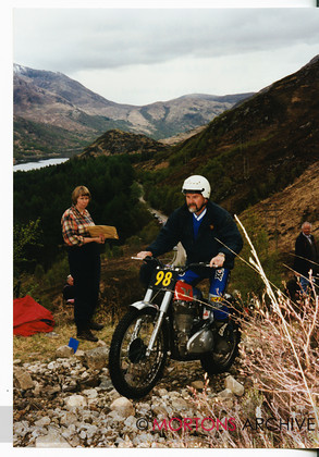 NEW PRE 65 SCOTTISH32 