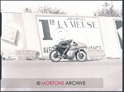 062 SFTP AUG6 