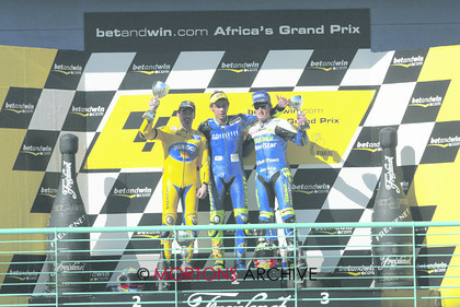 G04AMR043 