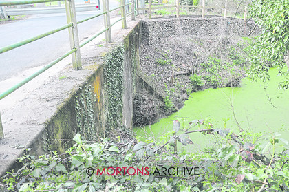 008 Wey & Arun 1 